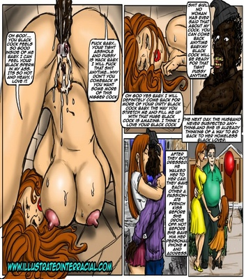 Emptiness comic porn sex 018