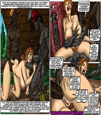 Emptiness comic porn sex 029