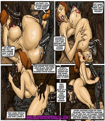 Emptiness comic porn sex 030