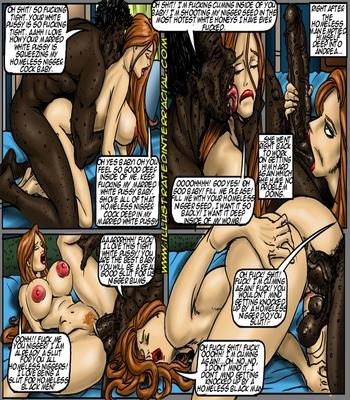 Emptiness comic porn sex 048