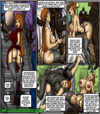 Emptiness comic porn sex 059