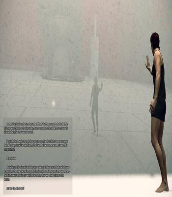 Enticement-2 9 free sex comic