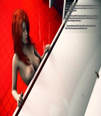 Enticement-2 12 free sex comic