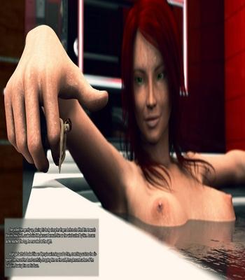 Enticement-2 16 free sex comic