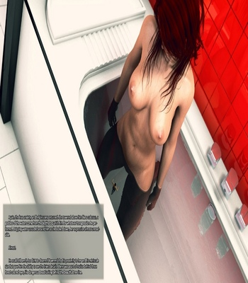 Enticement-2 33 free sex comic