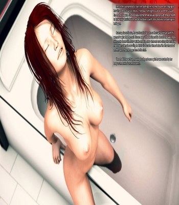 Enticement-2 42 free sex comic