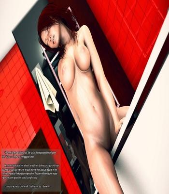 Enticement-2 45 free sex comic