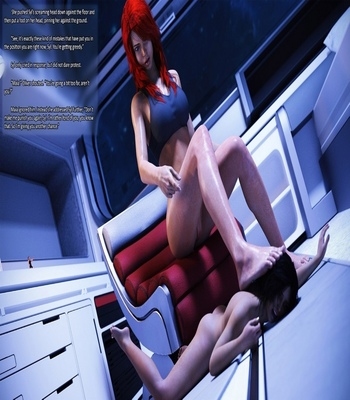 Enticement-3 33 free sex comic