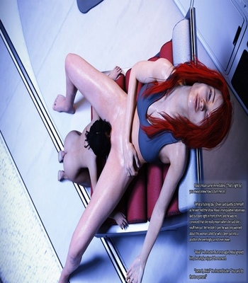 Enticement-3 36 free sex comic