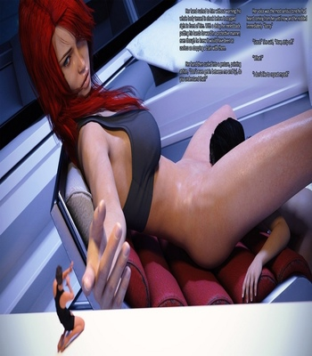 Enticement-3 37 free sex comic