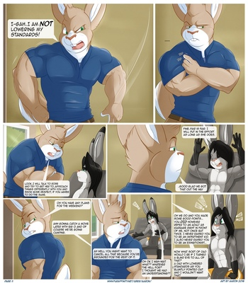 Face2Face-Webcam-2 12 free sex comic