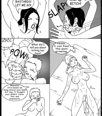 Family Fun comic porn sex 085