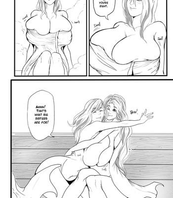 Fanboy-Spaday 11 free sex comic