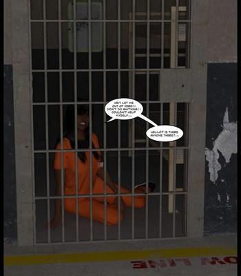 Fangs 3 comic porn sex 053