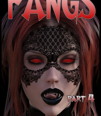 Fangs 4 comic porn sex 001