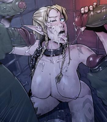 Farryn comic porn sex 003