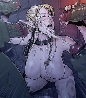 Farryn comic porn sex 004