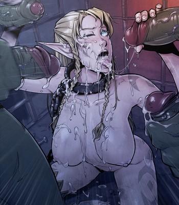 Farryn comic porn sex 005