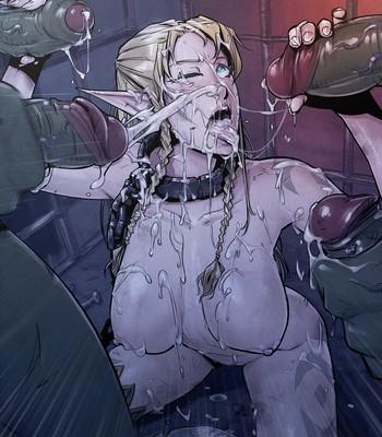 Farryn comic porn sex 008