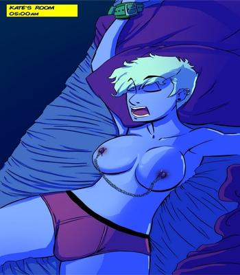 Fetishists-2 2 free sex comic