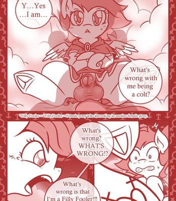 Filly-Fooling-It-s-Straight-Shipping-Here 11 free sex comic