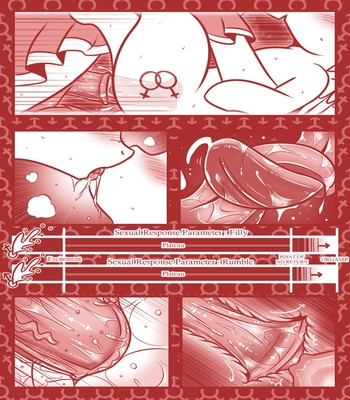 Filly-Fooling-It-s-Straight-Shipping-Here 34 free sex comic