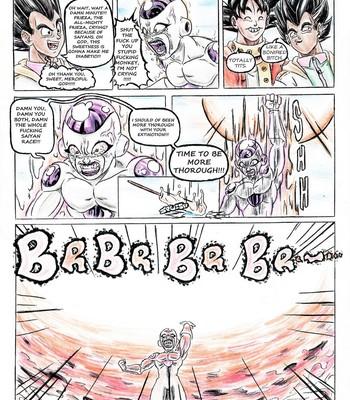 FreezyPop 1 comic porn sex 005