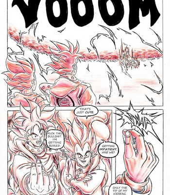 FreezyPop 1 comic porn sex 006