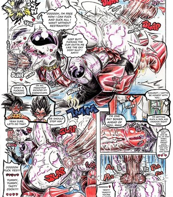 FreezyPop 1 comic porn sex 021