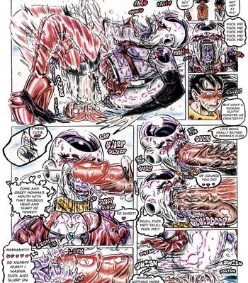 FreezyPop 1 comic porn sex 025