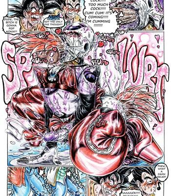 FreezyPop 1 comic porn sex 029
