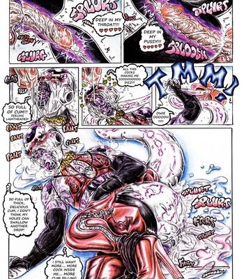 FreezyPop 1 comic porn sex 030