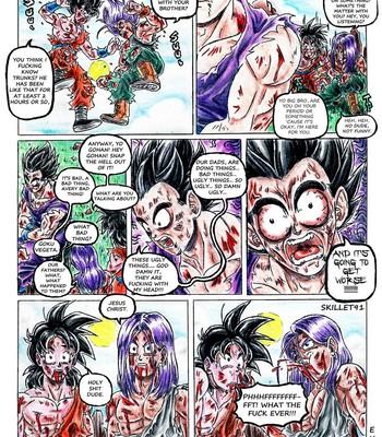 FreezyPop 1 comic porn sex 040