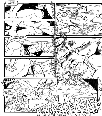 Fuck-Like-Rabbits-2 5 free sex comic