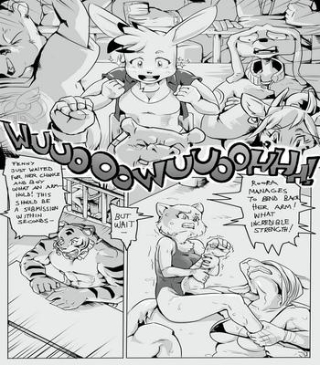 Furry-Fight-Chronicles-1-Roora-VS-Fenny 7 free sex comic