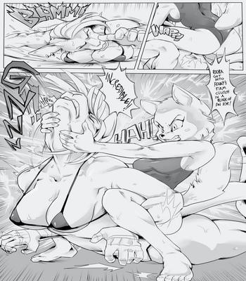 Furry-Fight-Chronicles-1-Roora-VS-Fenny 15 free sex comic