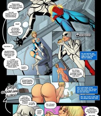 Future Foundation comic porn sex 004