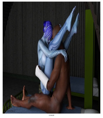 Gamers-On-Duty-Vanya 37 free sex comic