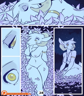 Gift-From-The-Water-God 28 free sex comic