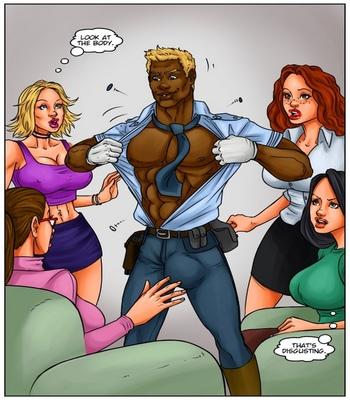 Girls-Night-Out-1-Debbie 8 free sex comic