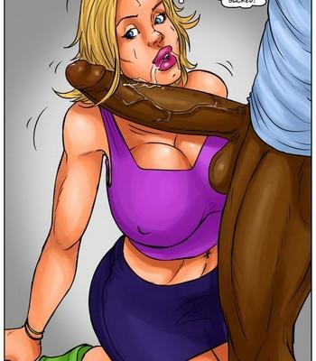 Girls-Night-Out-1-Debbie 21 free sex comic