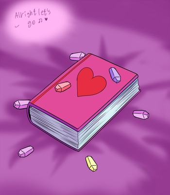 Gloriosa-Daisy-Transformation-Bimboification 83 free sex comic