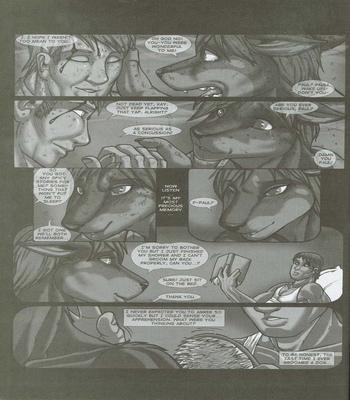 Good-Girl 5 free sex comic