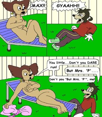 Goof-Troupe-2-Crime-And-Punishment 5 free sex comic
