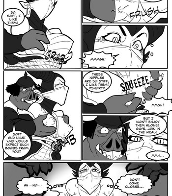 Goon's Revenge comic porn sex 008