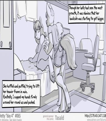 Hetty-4-Extras 53 free sex comic