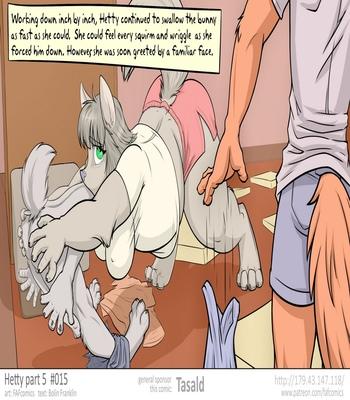 Hetty-5-Extras 16 free sex comic