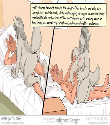 Hetty-5-Extras 57 free sex comic