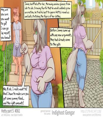 Hetty-5-Extras 65 free sex comic