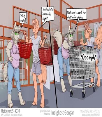 Hetty-5-Extras 81 free sex comic